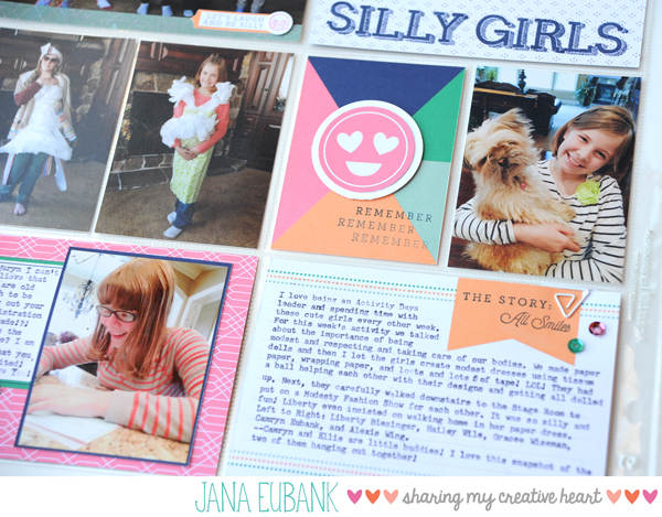 jana-eubank-stampin-up-good-vibes-silly-girls-3