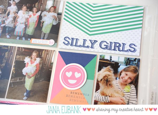 jana-eubank-stampin-up-good-vibes-silly-girls-6