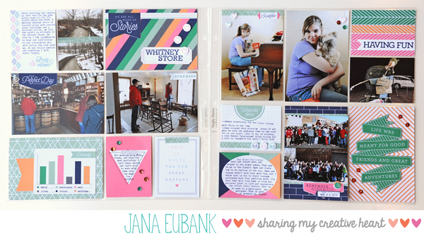 jana-eubank-stampin-up-good-vibes-whitney-store-1
