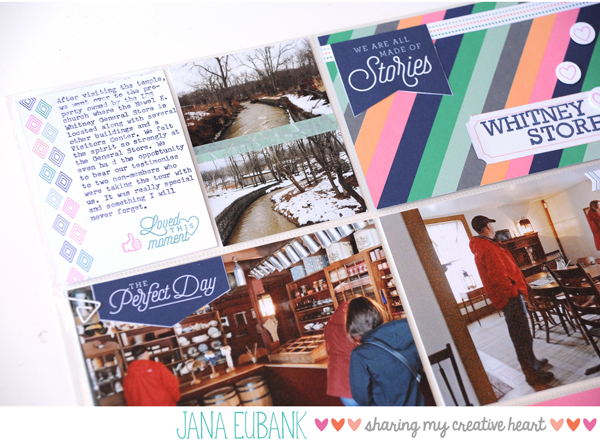 jana-eubank-stampin-up-good-vibes-whitney-store-3
