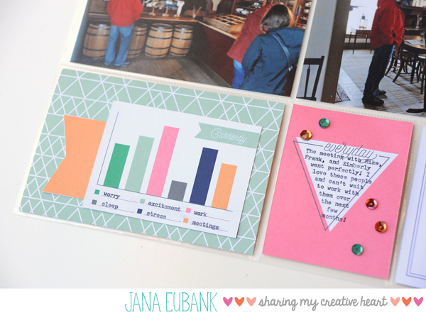 jana-eubank-stampin-up-good-vibes-whitney-store-6