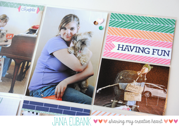 jana-eubank-stampin-up-good-vibes-whitney-store-7