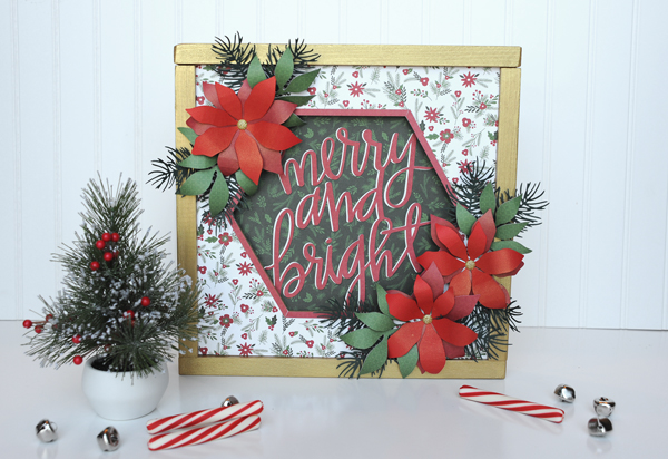 jana-eubank-carta-bella-christmas-delivery-details-2-enjoy-frame-photo-1-600