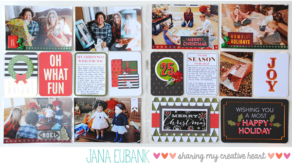 jana-eubank-christmas-page-five-1