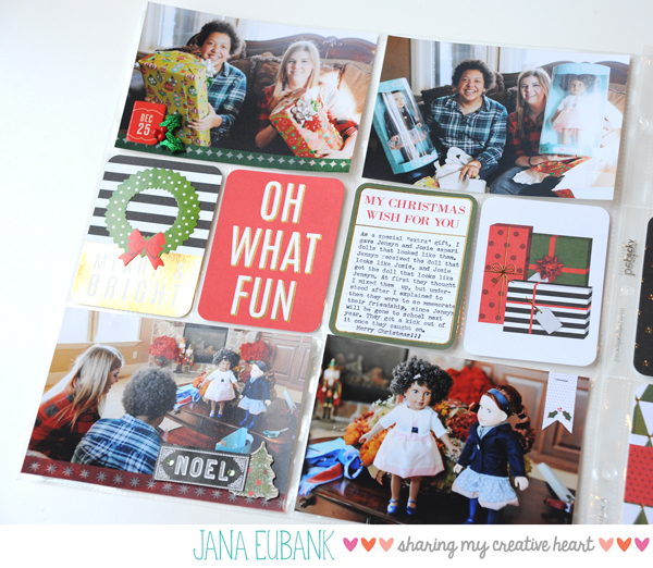 jana-eubank-christmas-page-five-2