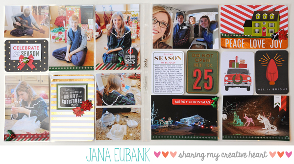 jana-eubank-christmas-page-four-1