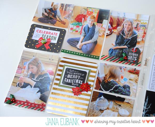 jana-eubank-christmas-page-four-2