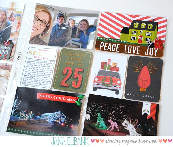 jana-eubank-christmas-page-four-3