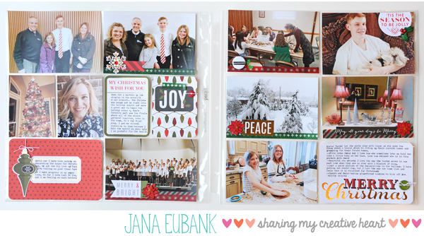 jana-eubank-christmas-page-one-1