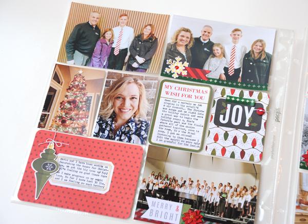 jana-eubank-christmas-page-one-2