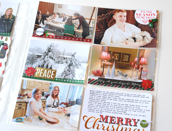 jana-eubank-christmas-page-one-3