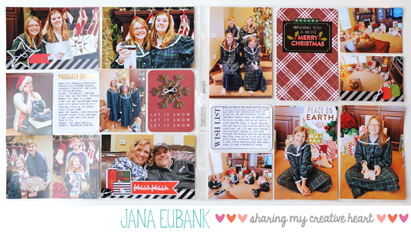 jana-eubank-christmas-page-three-1