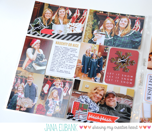 jana-eubank-christmas-page-three-2