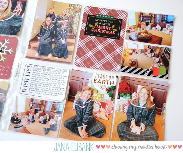 jana-eubank-christmas-page-three-3
