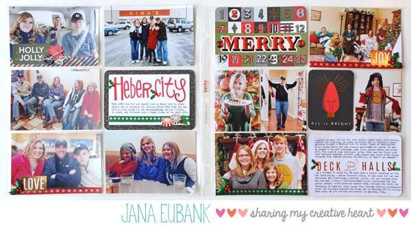 jana-eubank-christmas-page-two-1