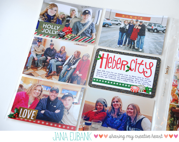 jana-eubank-christmas-page-two-2