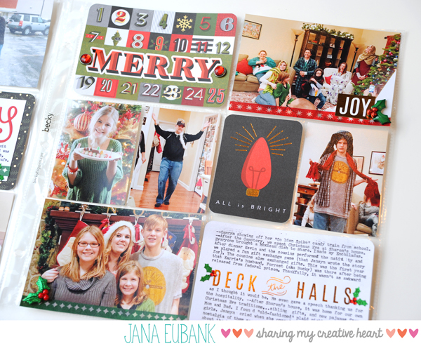 jana-eubank-christmas-page-two-3