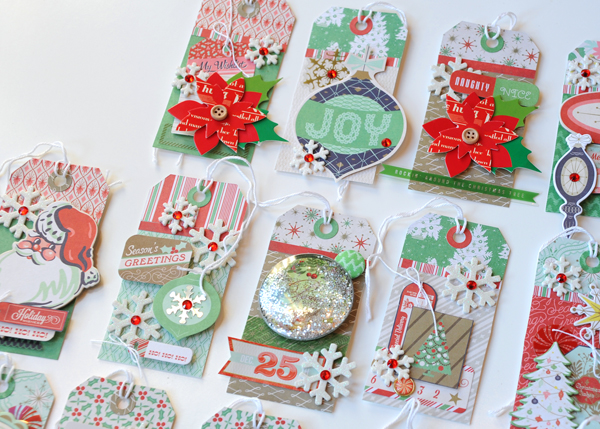 jana-eubank-christmas-tags-group-2-600