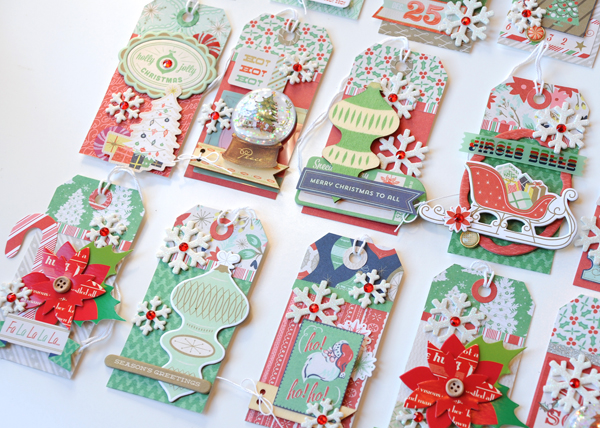 jana-eubank-christmas-tags-group-3-600