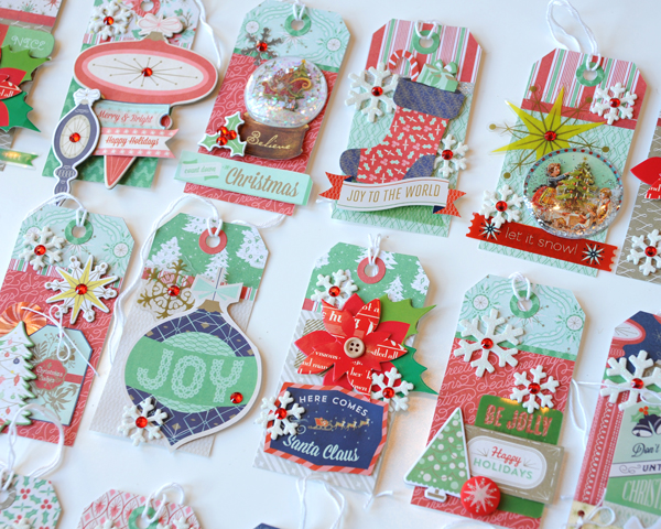 jana-eubank-christmas-tags-group-4-600