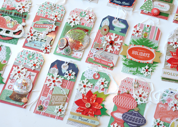 jana-eubank-christmas-tags-group-5-600