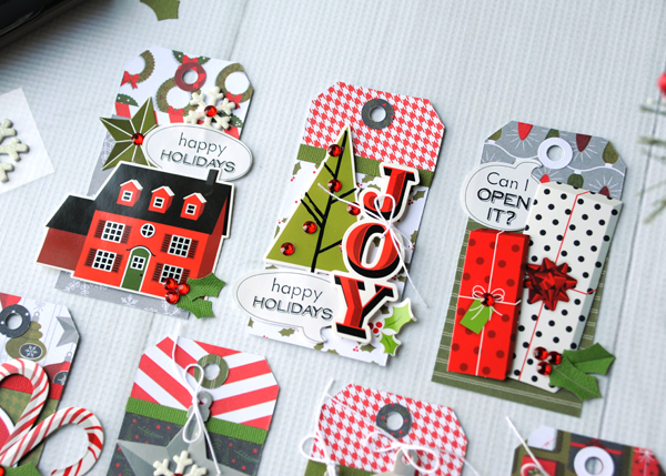 jana-eubank-christmas-tags-group-7-600