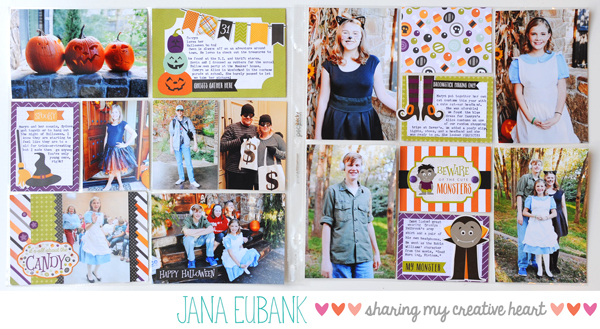 jana-eubank-halloween-pocket-page-one-1
