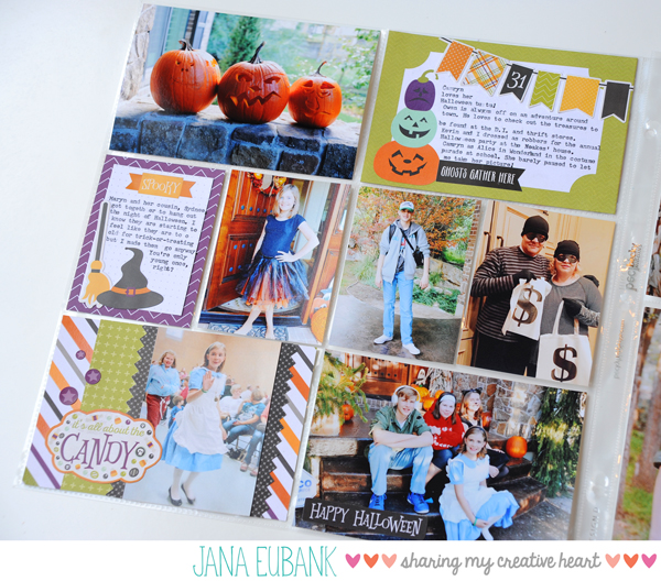 jana-eubank-halloween-pocket-page-one-2