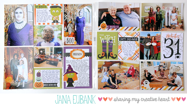 jana-eubank-halloween-pocket-page-two-1