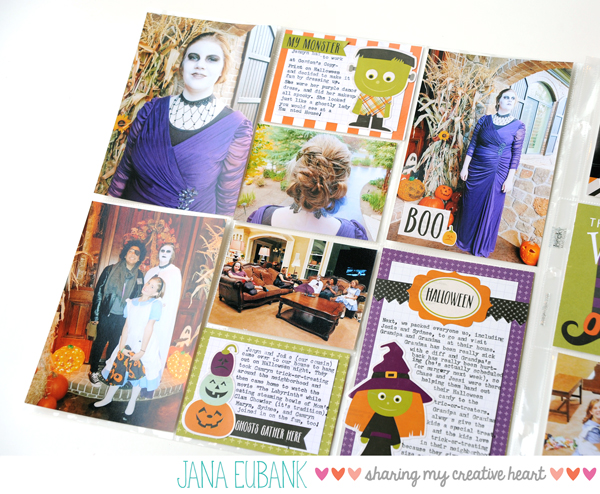 jana-eubank-halloween-pocket-page-two-2