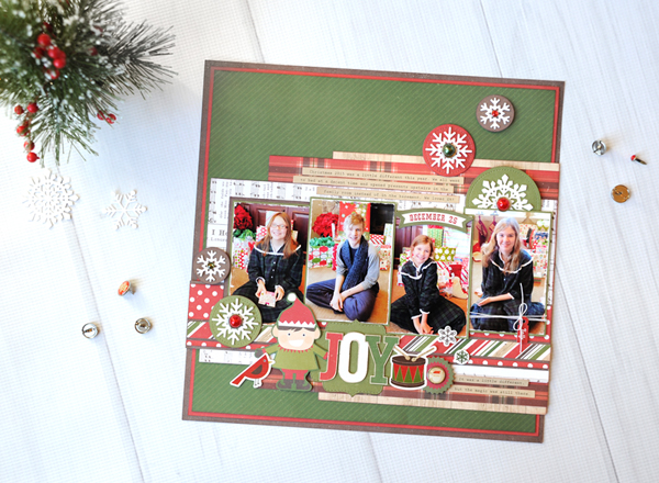 jana-eubank-i-love-christmas-joy-layout-photo-1-600