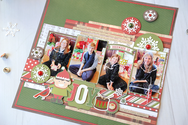 jana-eubank-i-love-christmas-joy-layout-photo-2-600