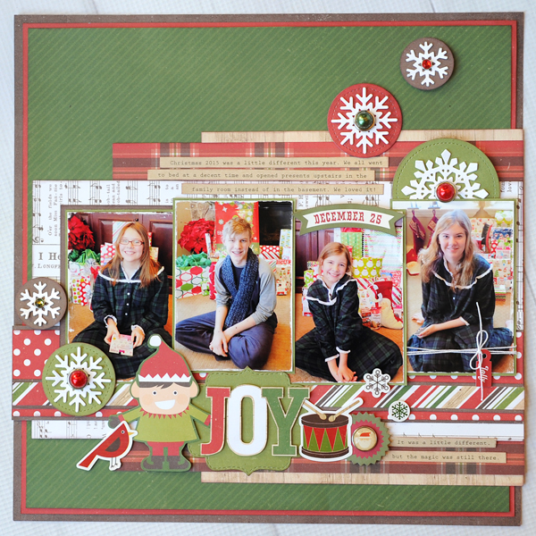 jana-eubank-i-love-christmas-joy-layout-photo-3-600