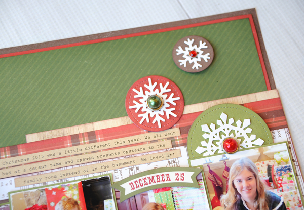 jana-eubank-i-love-christmas-joy-layout-photo-4-600