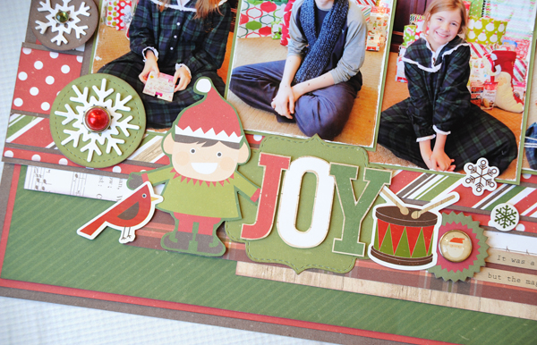 jana-eubank-i-love-christmas-joy-layout-photo-5-600