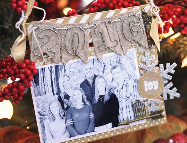 jana-eubank-maya-road-2016-family-christmas-ornament-3-600