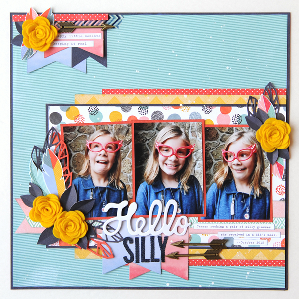 jana-eubank-maya-road-hello-silly-layout-1-600
