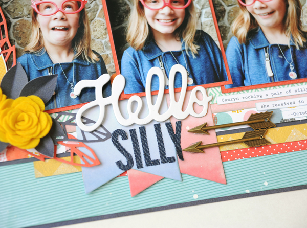 jana-eubank-maya-road-hello-silly-layout-4-600