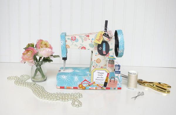 jana-eubank-metropolitan-girl-sewing-machine-1-600