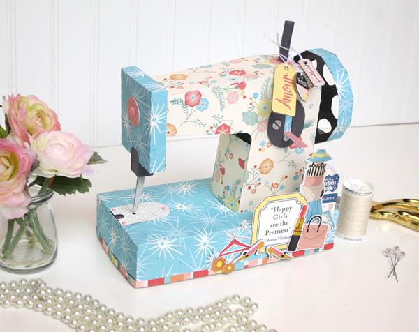 jana-eubank-metropolitan-girl-sewing-machine-2-600
