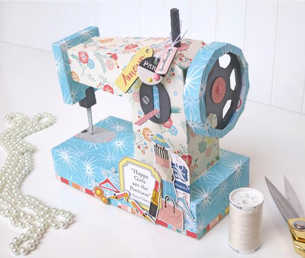 jana-eubank-metropolitan-girl-sewing-machine-4-600