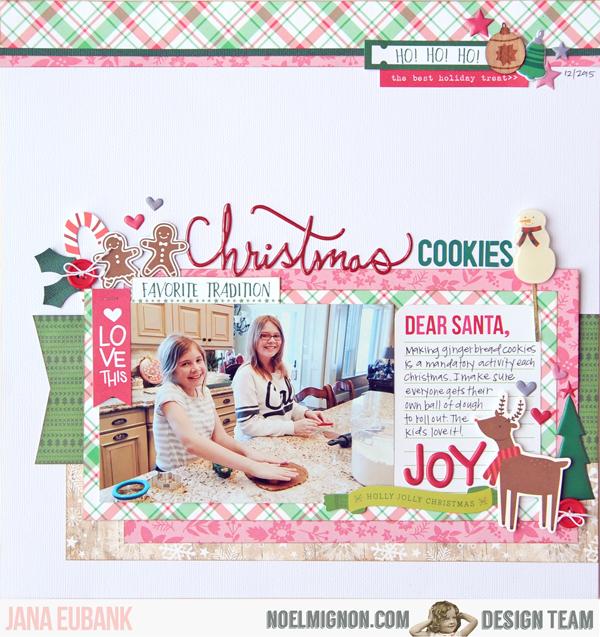 jana-eubank-noel-mignon-christmas-cookies-1