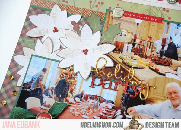 jana-eubank-noel-mignon-holiday-party-3