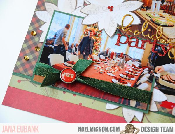 jana-eubank-noel-mignon-holiday-party-4