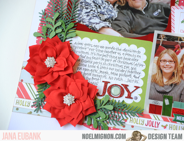 jana-eubank-noel-mignon-joy-layout-5
