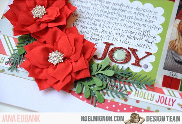 jana-eubank-noel-mignon-joy-layout-6