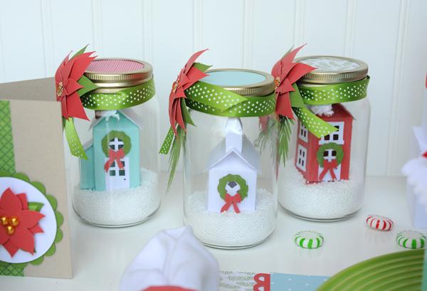 jana-eubank-silhouette-house-jars-1