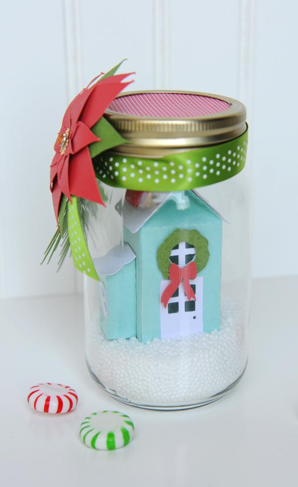 jana-eubank-silhouette-house-jars-3
