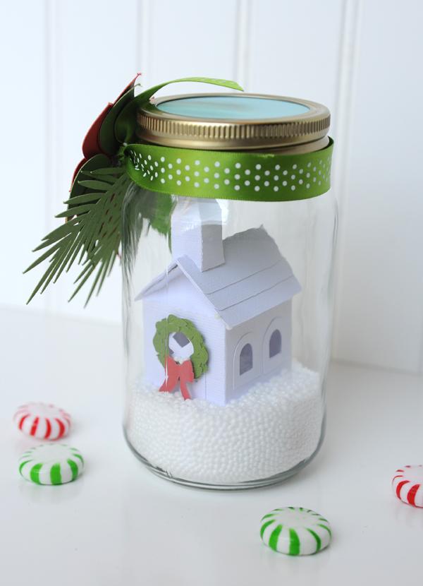 jana-eubank-silhouette-house-jars-4