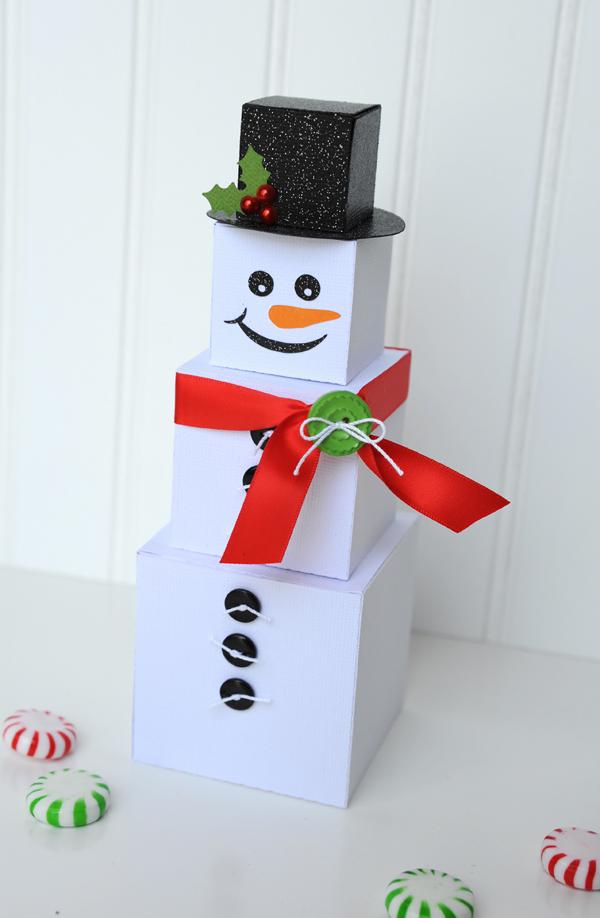 jana-eubank-silhouette-snowman-1